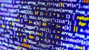 font_code-compressor