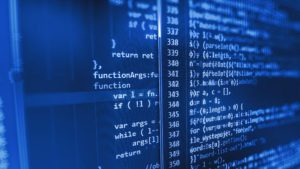 programming_language-compressor