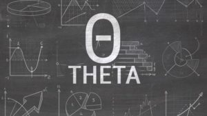 theta-notation-cover-compressor