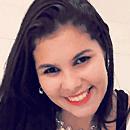 Raíssa Meneses