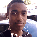 Vitor Cruz