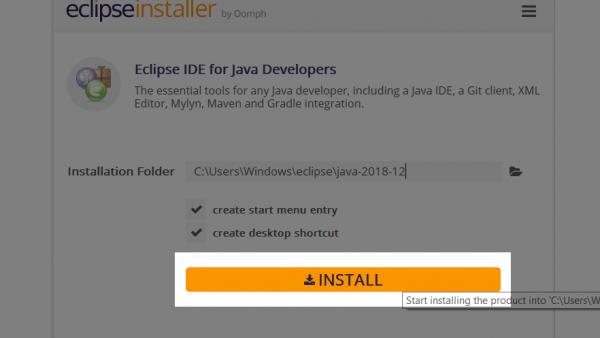 eclipse-install-02-o1o5qn57mbgel5nyhrz1n75a55apmu6992lszqj19w.png