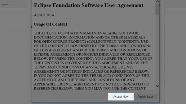eclipse-install-03-o1o5qp0vzziz8dl86ssas6o7bx1g28dpxbwryag8xg.png