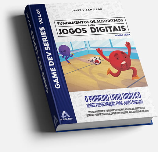 gdsv1_book01_d